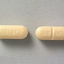 Buy zoloft 100mg