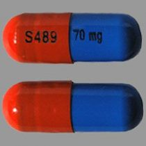 buy vyvanse 70mg